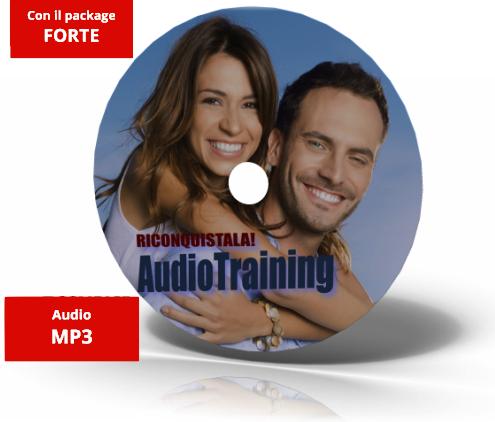 cd_audio_logo_bollo-1